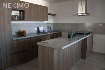 NEX-37566 - Departamento en Renta, con 2 recamaras, con 2 baños, con 114 m2 de construcción en Zibatá, CP 76269, Querétaro.