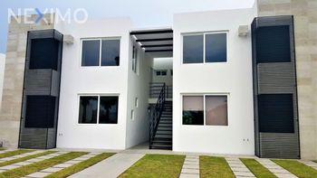 NEX-39070 - Departamento en Renta, con 2 recamaras, con 2 baños, con 82 m2 de construcción en Paseos del Bosque, CP 76910, Querétaro.