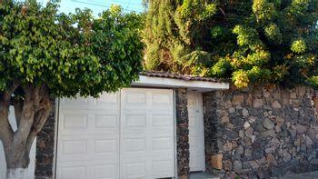 NEX-39409 - Casa en Venta en Tejeda, CP 76904, Querétaro, con 5 recamaras, con 4 baños, con 231 m2 de construcción.