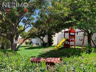 NEX-47911 - Casa en Venta, con 3 recamaras, con 2 baños, con 86 m2 de construcción en El Mirador, CP 76246, Querétaro.