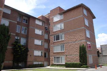 NEX-40390 - Departamento en Renta en Santa Fe, CP 01210, Ciudad de México, con 2 recamaras, con 2 baños, con 76 m2 de construcción.