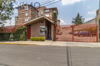 NEX-40390 - Departamento en Renta, con 2 recamaras, con 2 baños, con 76 m2 de construcción en Santa Fe, CP 01210, Ciudad de México.