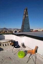NEX-39888 - Departamento en Renta en Santa María la Ribera, CP 06400, Ciudad de México, con 2 recamaras, con 1 baño, con 60 m2 de construcción.
