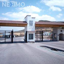 NEX-47828 - Terreno en Venta en Ciudad Maderas, CP 76246, Querétaro.