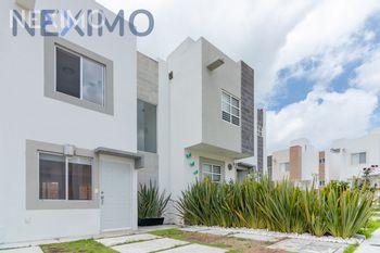 NEX-49108 - Casa en Venta, con 2 recamaras, con 1 baño, con 1 medio baño, con 70 m2 de construcción en Parque Industrial el Marqués, CP 76246, Querétaro.