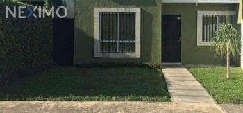 NEX-41332 - Casa en Renta en Las Américas, CP 97302, Yucatán, con 2 recamaras, con 1 baño, con 120 m2 de construcción.