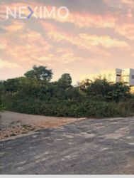 NEX-42021 - Terreno en Venta en Dzityá, CP 97302, Yucatán.