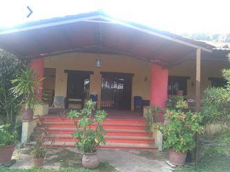 NEX-45809 - Rancho en Venta, con 3 recamaras, con 2 baños, con 2 medio baños, con 300 m2 de construcción en Ekmul, CP 97474, Yucatán.