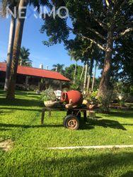 NEX-50617 - Rancho en Venta, con 4 recamaras, con 4 baños, con 2 medio baños, con 3600 m2 de construcción en Chicxulub, CP 97340, Yucatán.