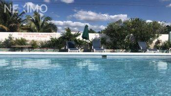 NEX-51930 - Hotel en Venta, con 10 recamaras, con 13 baños, con 420 m2 de construcción en Chicxulub Puerto, CP 97330, Yucatán.