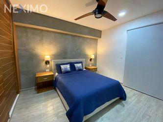 NEX-40519 - Edificio en Venta en Álamos I, CP 77533, Quintana Roo, con 6 recamaras, con 6 baños, con 220 m2 de construcción.