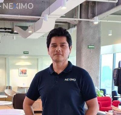 Cuauhtémoc Rodríguez Herrera