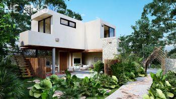 NEX-47748 - Casa en Venta, con 2 recamaras, con 2 baños, con 160 m2 de construcción en La Veleta, CP 77760, Quintana Roo.