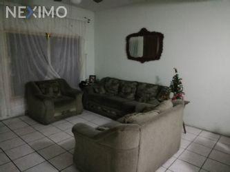 NEX-40604 - Casa en Venta en Venustiano Carranza, CP 94297, Veracruz de Ignacio de la Llave, con 3 recamaras, con 1 baño, con 133 m2 de construcción.