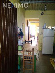NEX-41238 - Terreno en Venta en Boca del Río Centro, CP 94290, Veracruz de Ignacio de la Llave, con 3 recamaras, con 1 baño, con 110 m2 de construcción.