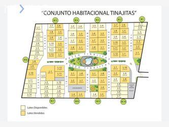NEX-41845 - Terreno en Venta en Paso Del Toro, CP 94277, Veracruz de Ignacio de la Llave, con 135 m2 de construcción.