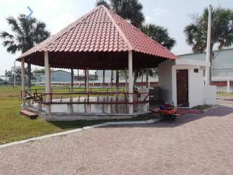NEX-42678 - Terreno en Venta, con 236 m2 de construcción en Paso Del Toro, CP 94277, Veracruz de Ignacio de la Llave.