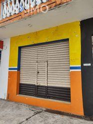NEX-47655 - Local en Renta, con 1 recamara, con 1 baño, con 32 m2 de construcción en Ejido Primero de Mayo Norte, CP 94297, Veracruz de Ignacio de la Llave.
