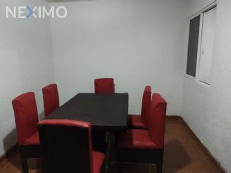 NEX-50631 - Casa en Renta, con 2 recamaras, con 2 baños, con 100 m2 de construcción en Boca del Río Centro, CP 94290, Veracruz de Ignacio de la Llave.