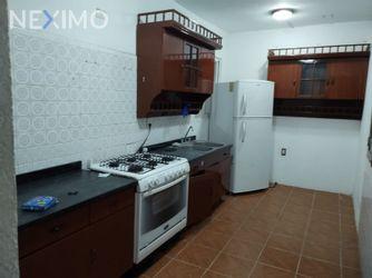 NEX-54303 - Casa en Renta, con 2 recamaras, con 2 baños, con 100 m2 de construcción en Boca del Río Centro, CP 94290, Veracruz de Ignacio de la Llave.