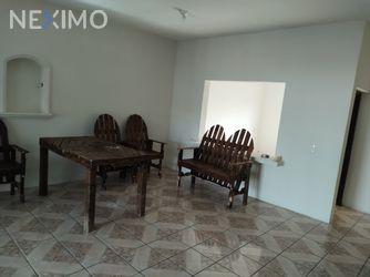 NEX-54306 - Departamento en Renta, con 2 recamaras, con 1 baño, con 95 m2 de construcción en Boca del Río Centro, CP 94290, Veracruz de Ignacio de la Llave.