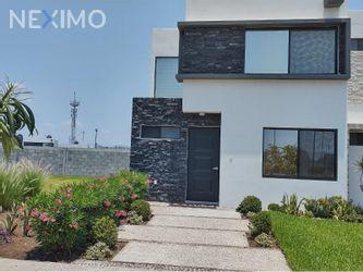 NEX-54396 - Casa en Venta, con 3 recamaras, con 3 baños, con 94 m2 de construcción en La Querencia Residencial, CP 91725, Veracruz de Ignacio de la Llave.