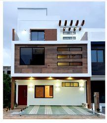 NEX-41371 - Casa en Venta en Arbolada, CP 77533, Quintana Roo, con 4 recamaras, con 4 baños, con 186 m2 de construcción.