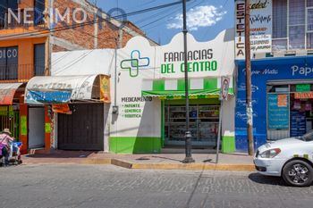 NEX-42103 - Casa en Venta, con 3 recamaras, con 3 baños, con 300 m2 de construcción en Santiago 2a. Sección, CP 55615, México.