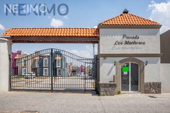 NEX-42138 - Casa en Venta, con 2 recamaras, con 2 baños, con 1 medio baño, con 83 m2 de construcción en Tizayuca Centro, CP 43800, Hidalgo.