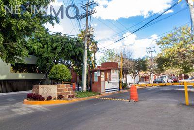 Departamento en Renta en Villas del Parque, Querétaro, Querétaro   NEX-42510   Neximo   Foto 4 de 5