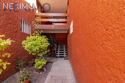 Departamento en Renta en Villas del Parque, Querétaro, Querétaro   NEX-42510   Neximo   Foto 5 de 5