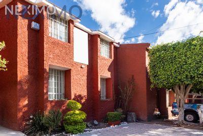 Departamento en Renta en Villas del Parque, Querétaro, Querétaro   NEX-42510   Neximo   Foto 3 de 5