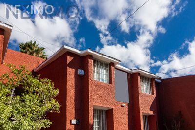 Departamento en Renta en Villas del Parque, Querétaro, Querétaro   NEX-42510   Neximo   Foto 2 de 5