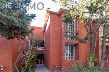 NEX-42578 - Departamento en Renta, con 2 recamaras, con 1 baño, con 93 m2 de construcción en Villas del Parque, CP 76140, Querétaro.