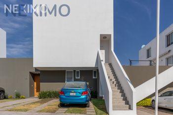 NEX-43700 - Casa en Renta, con 2 recamaras, con 2 baños, con 1 medio baño, con 145 m2 de construcción en El Mirador, CP 76246, Querétaro.