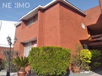 NEX-44378 - Departamento en Renta, con 2 recamaras, con 1 baño, con 89 m2 de construcción en Villas del Parque, CP 76140, Querétaro.