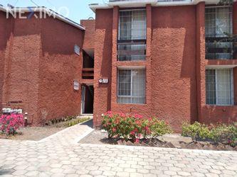 NEX-44748 - Departamento en Renta, con 2 recamaras, con 1 baño, con 86 m2 de construcción en Villas del Parque, CP 76140, Querétaro.