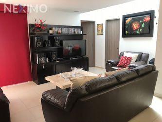 NEX-40805 - Casa en Venta, con 4 recamaras, con 3 baños, con 160 m2 de construcción en El Mirador, CP 76246, Querétaro.