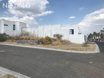 NEX-43146 - Terreno en Venta en Real de Juriquilla, CP 76226, Querétaro.