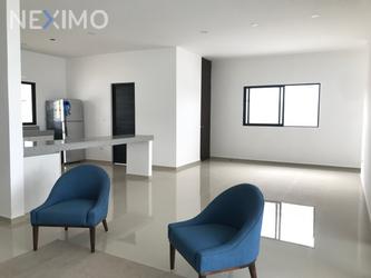 NEX-47153 - Casa en Venta, con 2 recamaras, con 2 baños, con 2 medio baños, con 180 m2 de construcción en Cholul, CP 97305, Yucatán.