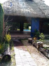 NEX-40628 - Terreno en Venta, con 1 recamara, con 1 baño, con 4 medio baños, con 250 m2 de construcción en Supermanzana 313, CP 77533, Quintana Roo.