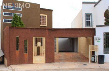NEX-42547 - Casa en Venta, con 3 recamaras, con 1 baño, con 1 medio baño, con 160 m2 de construcción en Los Olivos, CP 31183, Chihuahua.