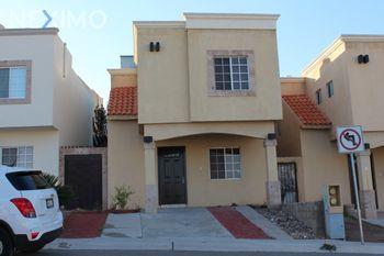 NEX-44903 - Casa en Renta, con 3 recamaras, con 2 baños, con 1 medio baño, con 103 m2 de construcción en Hacienda Camila, CP 31220, Chihuahua.
