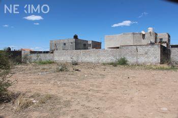 NEX-46548 - Terreno en Venta en Riberas del Sacramento I y II, CP 31184, Chihuahua.