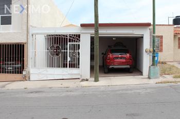 NEX-47699 - Casa en Renta, con 2 recamaras, con 2 baños, con 101 m2 de construcción en Misión Universidad II y III, CP 31124, Chihuahua.