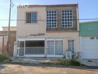 NEX-53816 - Casa en Venta, con 3 recamaras, con 2 baños, con 171 m2 de construcción en Los Olivos, CP 31183, Chihuahua.