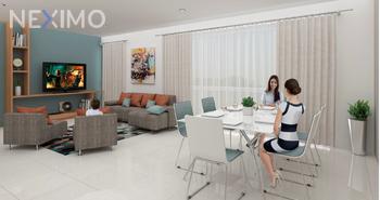 NEX-44803 - Departamento en Venta, con 2 recamaras, con 2 baños, con 79 m2 de construcción en Modelo Pensil, CP 11450, Ciudad de México.
