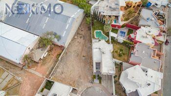 NEX-42995 - Terreno en Venta, con 1 m2 de construcción en Anglia Residencial, CP 32459, Chihuahua.