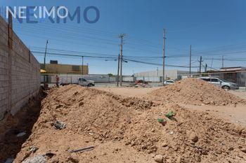 NEX-46628 - Terreno en Renta, con 1 recamara, con 1 m2 de construcción en Horizontes del Sur, CP 32575, Chihuahua.