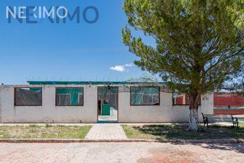 NEX-46695 - Rancho en Venta, con 2 recamaras, con 1 baño, con 1 medio baño, con 60 m2 de construcción en Sacramento, CP 31150, Chihuahua.